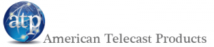 American Telecast Products
