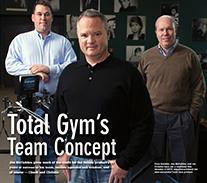 total-gym-response-magazine